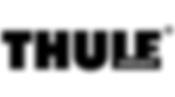 thule-sweden-vector-logo.png