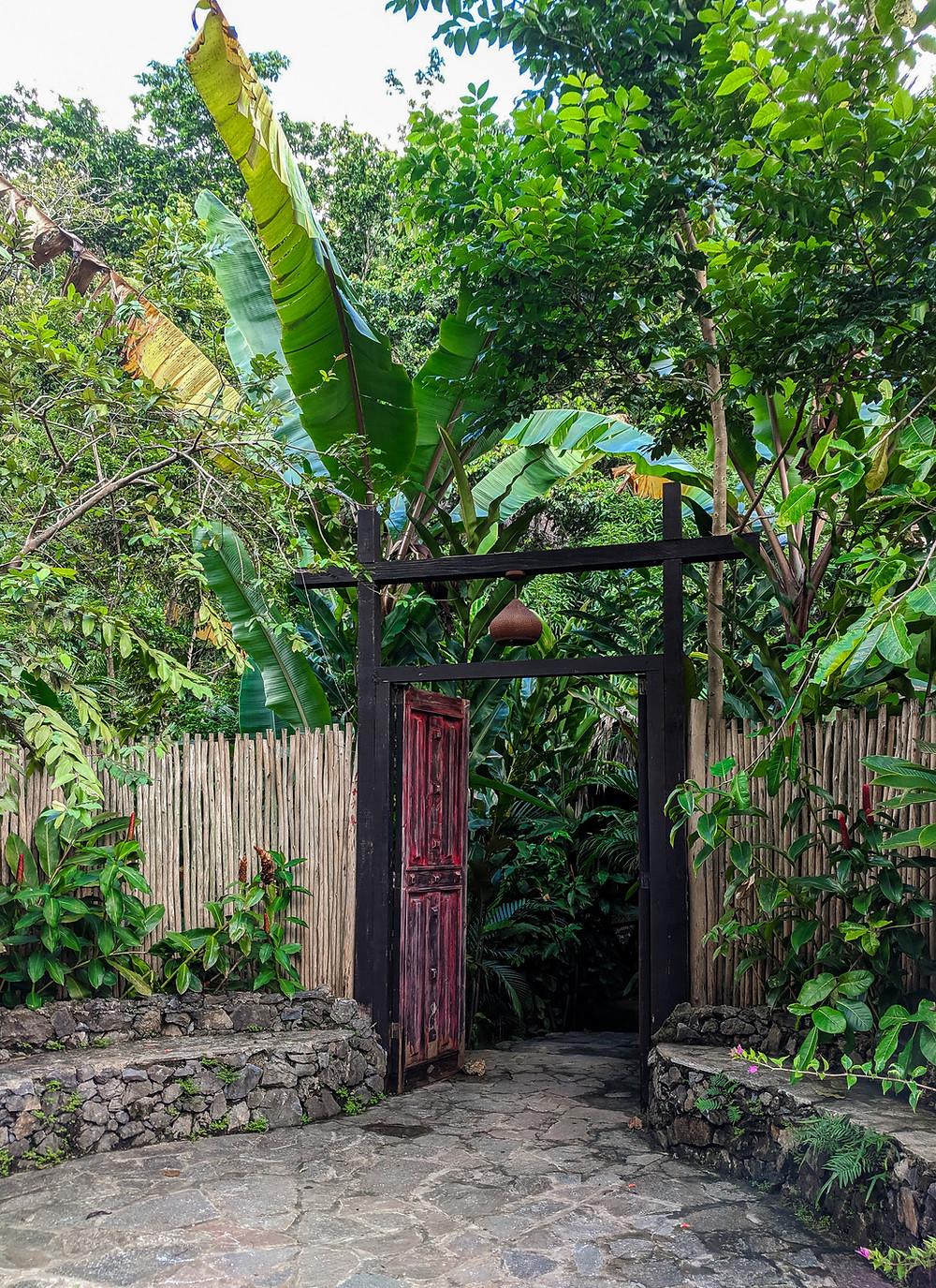 Caribbean resort, Samaná Dominican Republic Hotels, Dominican Resorts.