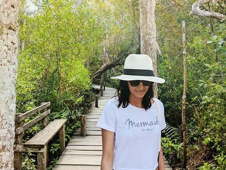Top Ten Things to do in the Yucatan