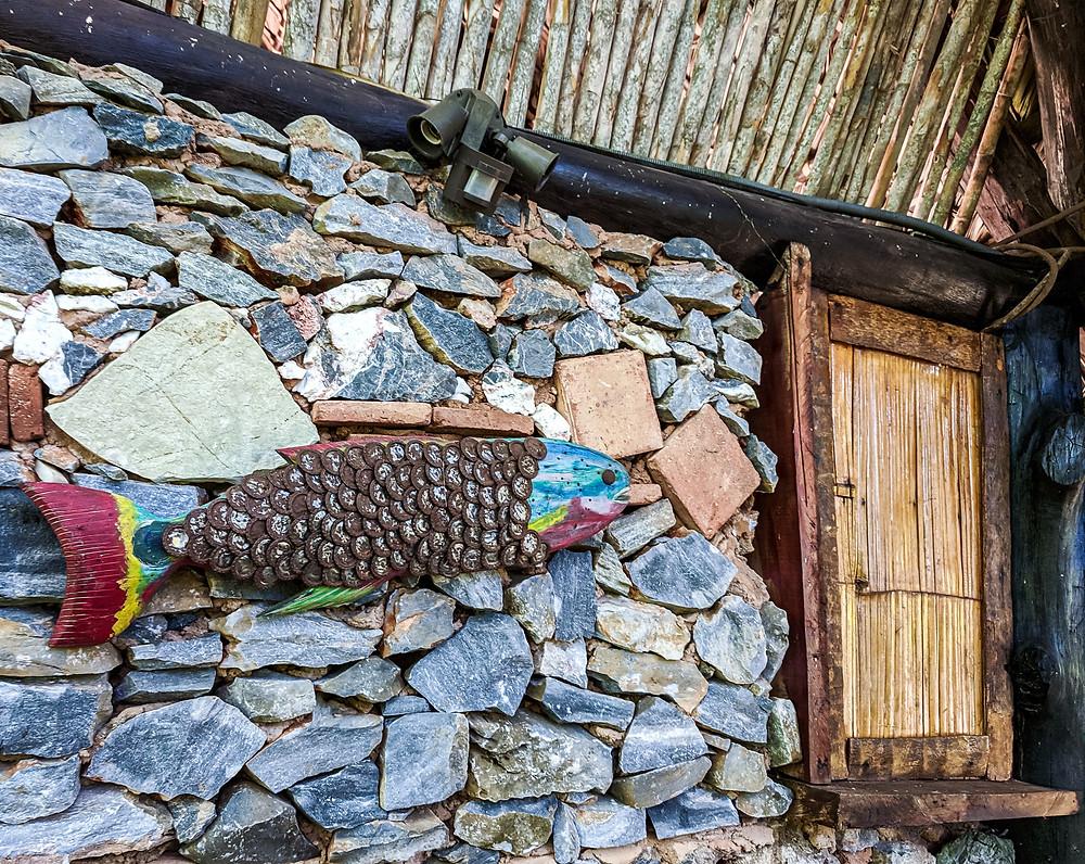 Las Galeras, Samaná Airbnb