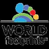 Transparent logos.png
