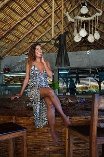 Natura Cabana Restaurant _wheretonau.jpg