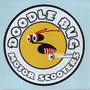 VIDEO: Doodle Bug Scooter Build