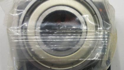 BS-99158 Crankshaft ball bearing with shield