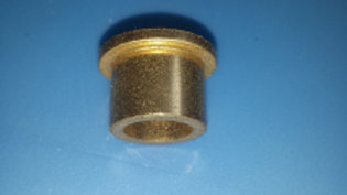 A-258 Oilite bearing (front hub & counter shaft)