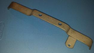 YR-6 Rear fender frame bracket