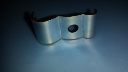 A-309 Cable housing clip