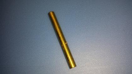 BS-23252 Carburetor choke shaft