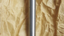 BS-23386 NP intake valve