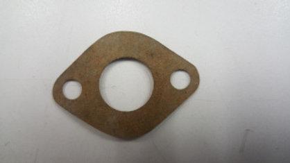 BS-68987 Carburetor gasket