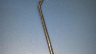 """A-266 Model """"A"""" (Standard) hook bolt"""
