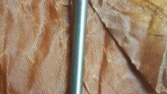 BS-23663 Exhaust valve