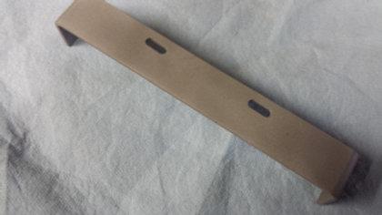 YR-9 Upper frame cross brace