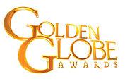 Golden_Globe_Awards__logo_large.jpg