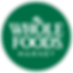 220px-Whole_Foods_Market_2018_Logo.png