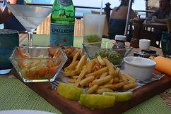 Naked Fisherman Restaurant, St Lucia.JPG
