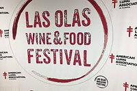 Las Olas Foof and Wine.jpg