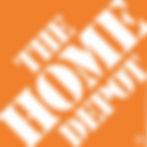 Logo-THD-Large.jpg