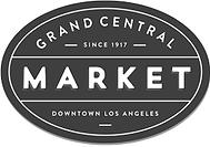 Grand Central market.png