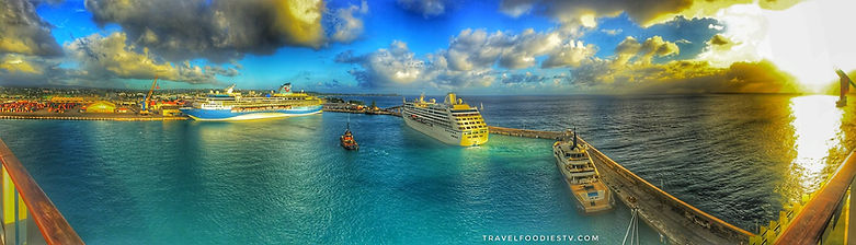 Cruiseport photo.jpg