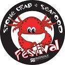 RWFTL-Seafood-Fest-Logo.jpg