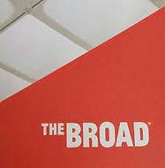 The Broad.jpg
