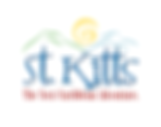 St Kitts.png