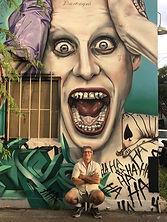 Street Art Ft Lauderdale.jpg