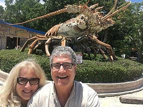 Lobster huge.jpg