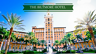 Coral-Gables-Landmarks-The-Biltmore-LUXE