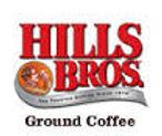 Hillsbros.jpg