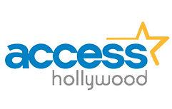 Access-Hollywood.jpg