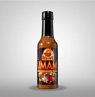 Umami mild.png