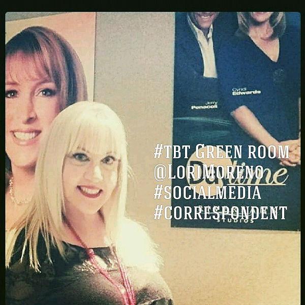 Lori The Green Room.jpg
