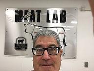 Meet Lab at Certified Angus Beef.jpg