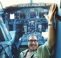 In the cockpit at SWA.jpg