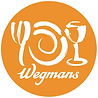 Wagmens.png