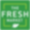 1200px-The_Fresh_Market_logo.svg.png