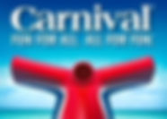 Carnival_Logo-1.jpg