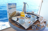 IN-room breakfest on cruise ship.jpg