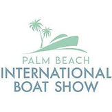 Palm beach Show.jpeg