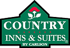 Country Inns.png