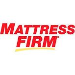 mattress-firm-logo-vector-bed-5c74978b00