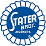 -Stater_Bros.svg.png