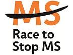 ILD_Race_to_Stop_MS_logo_300_x_225.jpg