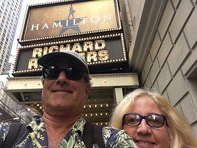 Hamilton NYC.jpg