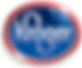 kroger-logo-database-309008.png