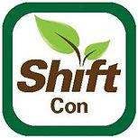 shiftcon.jpg