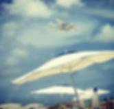 Luna Beach, Binimi.png