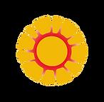 APS-Logo-Final-Sun_nobackground.png